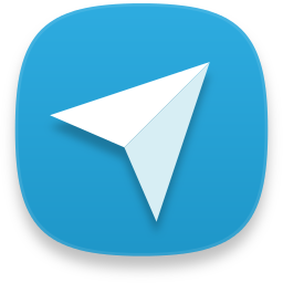 bastakieh telegram
